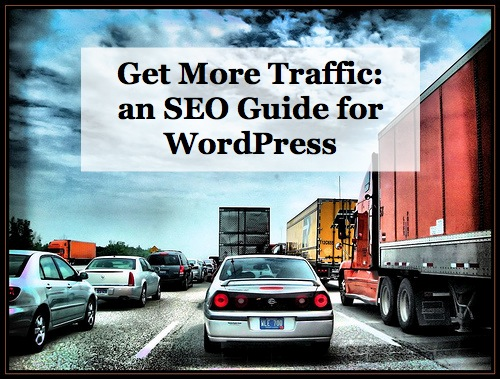 an SEO Guide for WordPress