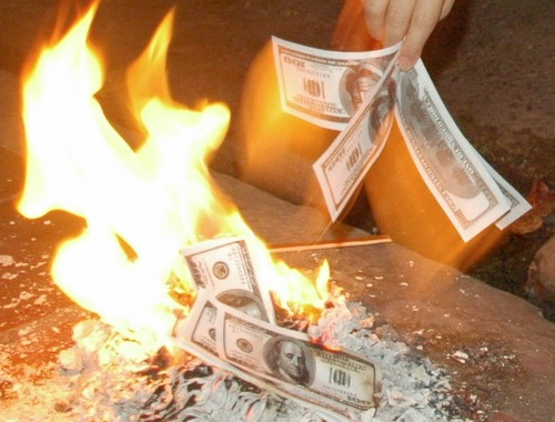 Don't burn your money on the Ninja Affiliate plugin