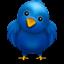 follow WPblogger on Twitter