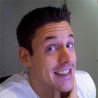 Thesis theme creator Chris Pearson on the GPL